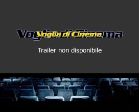 Trailer non è disponibile